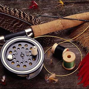 Охотничьи и рыболовные магазины Самары