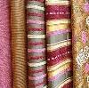 Магазины ткани в Самаре