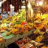 Рынки в Самаре