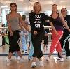 Школы танцев в Самаре