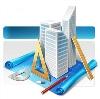 Строительные компании в Самаре